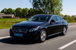 Snel en comfortabel taxivervoer bij werotax